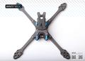 astroX True XS Narrow Stretched Type