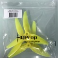HQ Durable Prop 5.1×4.1×3 Yellow