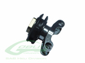 H0512-S - Tail Pitch Slider - Goblin 380