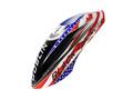 H0950-S - Canopy Thunder Sport USA