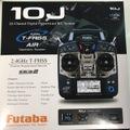 10J R2000SBM レーシ-バ- RACING DRONE モード1