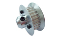 H0103-S New heavy-duty tail pulley 26T