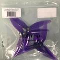 HQ Durable Prop 5.1×4.6×3 Light Purple
