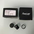 RunCam Lens 2.3mm FOV150°