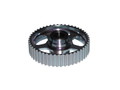 [H0214-S」Aluminum One Way Pulley Z48