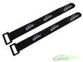 Battery Velcro Strap 315mm L 30mm W - Goblin630/700/770 [HA025-S]