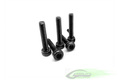 DIN 12.9 Socket Head Cap M3x16 (5pcs) - Goblin 630/700/770 [HC068-S]