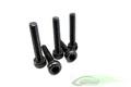DIN 12.9 Socket Head Cap M3x8 (5pcs) - Goblin 630/700/770 [HC050-S]
