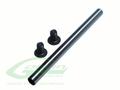 H0508-S - Steel Spindle Shaft - Goblin 380