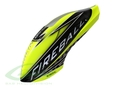 H0935-S - FG Canopy Fireball Yellow