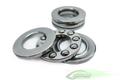 ABEC-5 Thrust bearing C10x C18 x 5,5 - Goblin 630/700/770/Goblin 630/700 Competition (2pcs) [HC438-S]