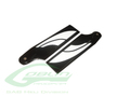 CARBON TAIL BLADES BW3070