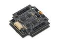 HOBBYWING XRotor Nano 20A 4in1 BLHeli-S DShot600