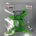 T-Motor T5143S Ultra Light Props Green