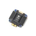 Spedix GS45 4 in 1 BLHeli_32 3-6s 45A ESC for FPV Racing Drones