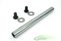 [H0097-S]SG630 Spindle Shaft
