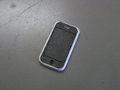 1/6 タッチ式携帯電話 !Phone