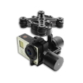 GL-3X Brushless Gimbal【p-443】