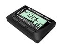 GTPower 8S Battery Capacity Meter