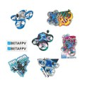BETAFPV Stickers