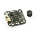 Mini F4 Flight Control W/ Built-in PDB (Support DSHOT)