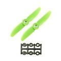 HQ-Prop DD3X3G Propeller - 2本入り (Green)【x-908】