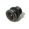 "2.8mm Board Lens F2.0 CCD Size 1/3"" Angle 160° Angle【c-1085】"
