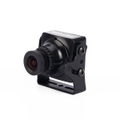 Foxeer New Arrow 600TVL FPV Camera with OSD & Audio 2.8mm Lens - NTSCC