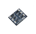 Brush Motor Driving Board/ Adaptor for NAZE32 SPRACING F3 Flight Control CF_BDB