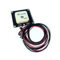 アクロフライトコントローラー用 LEA-6H u-blox LEA-6H GPS & MAG V1.2【o-470】