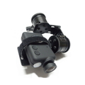 Mobius Original Brushless Gimbal 【344】