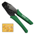 Proskit D-SUB Contact Crimper★