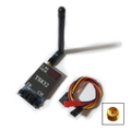 5.8Ghz 600mw 40CH ワイヤレス映像送信機 TS832【p-016】