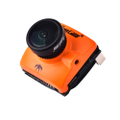 RunCam Micro Swift 3 V2 ★