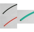 2mm Heat Shrink Tubing (3 meters)