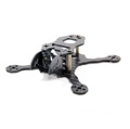 GEPRC Mini Racing Quadcopter Kit GEP-HX2