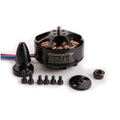 SUNNYSKY X3108S KV900 Outrunner Brushless Motor for Multirotor【p-218】