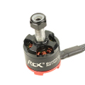 RCX RS1407 4100KV FPV Racing Motor (Japan EZO Bearing / N52SH Arc Magnet)