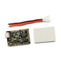 32-Bit CC3D_BRUSH Brushed Flight Controller for Coreless Tiny Drone