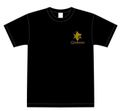 GORDON Tシャツ-2
