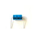 チューブラコンデンサー500V/4.7uF