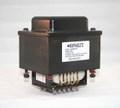 新品・電源トランスPW300ABA-100
