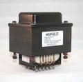 新品・電源トランスPW300ABA-100-6.3