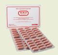 【コカ○ンアナログ】K.H.3 (50mg) 30錠【国内最安値】処方箋コカイン ¥3,730