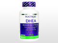 【国内最安】DHEA 25mg 300T (Natrol社)
