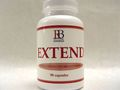 Extend (エクステンド)1本90カプセル【日本最安値】