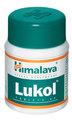 【リピ様増】Lukol 60T【膣を刺激!!女性機能を向上・改善】