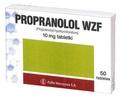 Propranolol (プロプラノロール)10mg 5箱250T【国内最安】