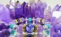 ミラクルの宝石箱・ラクシュミーコース※完売しました。