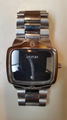 NIXON ニクソン THE PLAYER メンズ腕時計【中古】可動品